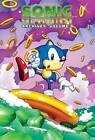 Sonic The Hedgehog Archives 9 by Sonic Scribes (Paperback, 2008)