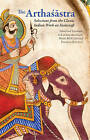 The Arthasastra: Selections from the Classic Indian Work on Statecraft by Hackett Publishing Co, Inc (Paperback, 2012)