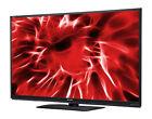 """Sharper Image LC-60C7450U 60"""" Full 3D 1080p HD LED LCD Internet TV"""