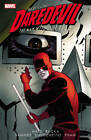Daredevil By Mark Waid - Volume 3 by Mark Waid, Greg Rucka (Paperback, 2013)
