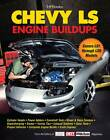 Chevy LS Engine Buildups by CAM Benty (Paperback, 2011)