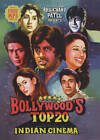 Bollywood's Top 20: Superstars of Indian Cinema by Penguin Books India Pvt Ltd (Hardback, 2012)