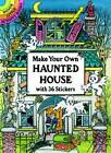 Make Your Own Haunted House by Cathy Beylon (Paperback, 2000)