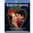 Across the Universe (Blu-ray Disc, 2008)
