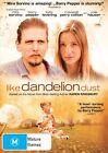 Like Dandelion Dust (DVD, 2011)