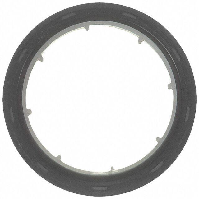 Fel-Pro BS40647 Rear Main Bearing Seal Set