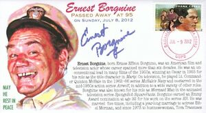 COVERSCAPE-computer-designed-actor-Ernie-Borgnine-Memorial-event-cover