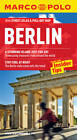 Berlin Marco Polo Pocket Guide by Marco Polo (Paperback, 2012)