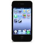 Apple  iPhone 4 - 32GB - Black Smartphone