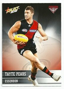 2012-Champions-54-Tayte-PEARS-Essendon