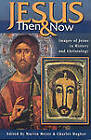 Jesus Then and Now by Ockert Meyer (Paperback, 2001)