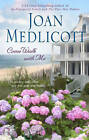 Come Walk with Me by Joan A Medlicott (Paperback, 2007)
