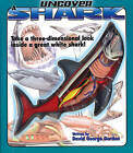 Uncover A Shark by David George Gordon (Paperback, 2004)