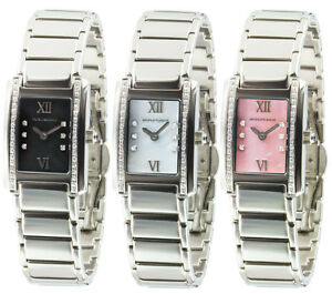 Hurlingham-Addison-Solid-Stainless-Steel-Dress-Watch-with-Crystal-Bezel