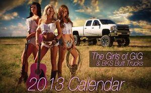 BKS-Built-Trucks-2013-Calendars