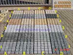 granitpflaster pflastersteine padang basalt sandstein. Black Bedroom Furniture Sets. Home Design Ideas