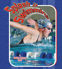 Splash it Swimming by Suzy Gazlay (Paperback, 2011)
