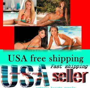 SWIMSUIT-babes-SEXY-MODELS-Erotic-Lingerie-bikini-hot-girl-woman-2013-Calendar