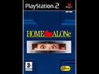 Home Alone (Sony PlayStation 2, 2006) - European Version