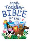 Candle Bible for Kids by Juliet David (Hardback, 2012)