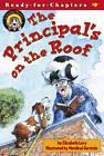 Principals on Roof Fletcher My by Levy Elizabeth (Paperback, 2002)