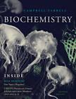 Biochemistry by Mary K. Campbell, Shawn O. Farrell (Hardback, 2010)