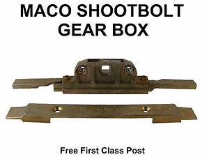 MACO-MK1-upvc-Window-Lock-Shootbolt-Gearbox-20mm-Backset