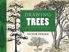 Drawing Trees by Victor Perard (Paperback, 2007)