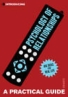 Introducing Psychology of Relationships: A Practical Guide by John Karter (Paperback, 2012)