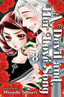 A Devil and Her Love Song by Miyoshi Tomori (Paperback, 2013)