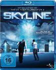 Skyline von Neil Hopkins,Tanya Newbould,David Zayas,Scottie Thompson,Eric Balfour,Crystal Reed,Brittany Daniel,J. Paul Boehmer,Donald Faison (2012)