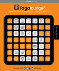 Logolounge 5: 2,000 International Identities by Leading Designers by Bill Gardner, Catharine Fishel (Paperback, 2011)