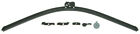 Windshield Wiper Blade-Profile Wiper Blade Front Left,Front Anco A-28-M