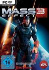 Mass Effect 3 (PC, 2012, DVD-Box)