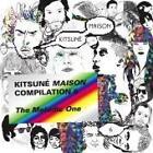 Various Artists - Kitsune Maison Vol.6 (2008)