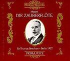 Wolfgang Amadeus Mozart - Mozart: Die Zauberflöte (1999)