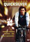 Quicksilver (DVD, 2013)