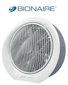 BIONAIRE-AROMA-12-034-FLOOR-DESK-FAN-REMOTE-CONTROL-OSCILLATING-GRILL-BAFE1507
