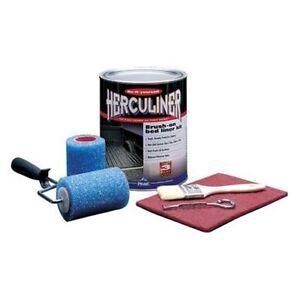 Herculiner-DiY-Truck-Bed-Liner-Roll-On-Kit-HCL1B8