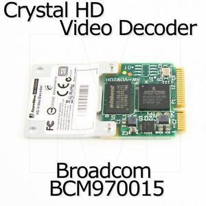 Broadcom-BCM970015-Crystal-HD-Video-Decoder-Mini-PCI-E-Adapter-1080p-AW-VD920H