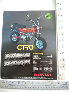 Honda Xr650l Cdi Wiring Diagram in addition Yamaha Snowmobile Parts Diagram furthermore 1971 Honda Ct90 Parts Diagram besides 1974 Honda Xl 125 Wiring Diagram also Honda Ct110 Motorcycle. on honda z50 wiring diagram