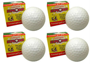 Exploding-Golf-Ball-Four-Pack-Makes-a-Great-Golf-Gift-or-Golf-Prank-Funny