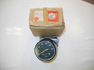Velocimetro-Tacometro-HONDA-cb125k5-CB-125-K5-Pieza-nueva-NOS