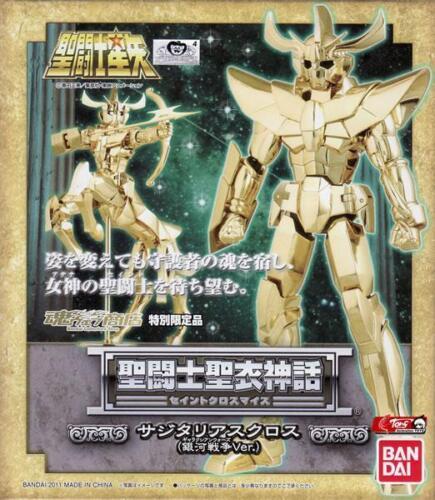 Bandai-HK-Saint-Seiya-Myth-Cloth-Sagittaire-Sagittarius-Fake-Galaxian-War-SH13