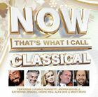Now That's What I Call Classical [Decca] (2011)
