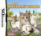 Petz: Katzenfreunde (Nintendo DS, 2007)
