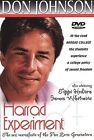 The Harrad Experiment (DVD, 2000)