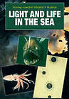 Light and Life in the Sea by Cambridge University Press (Hardback, 1990)
