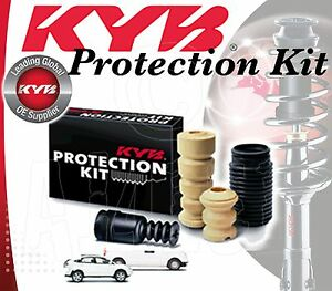 KYB-FRONT-Shock-PROTECTION-KIT-Gator-Bump-Stop-CITROEN-C3-910008