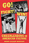 Go Fight Win by HANSON (Paperback, 2002)